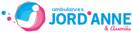 Ambulances Jord'Anne